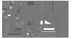 Association Condorcet pour l'Innovation Managériale